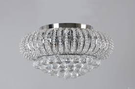 crystal ceiling lights flush mount good outdoor ceiling fan with light ceiling fan with led light