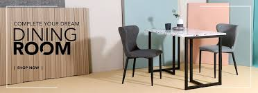 Comfort Design Furniture Shop Online Https Www Comfortfurniture Com Sg Dining Room Facebook