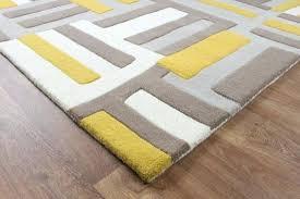 large yellow rug matrix code yellow rug to enlarge large round yellow rug large yellow
