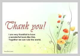 Thank You Message To Boss For Gift Thank You Poems For Boss Notes To Say Thank You