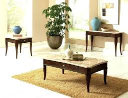 scs dining table and chairs medium size of marble top end table by silver from