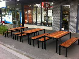 classy outdoor cafe furniture elegant design adorable table and chairs of home gallery melbourne uk sydney nz