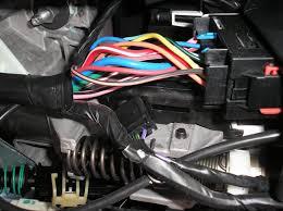 2009 dodge ram 1500 headlight switch wiring diagram not lossing 2001 dodge ram ignition switch wiring diagram 45 wiring 06 dodge ram wiring diagram 2013 dodge