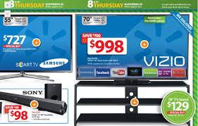 samsung tv in walmart. walmart-black-friday-deals-on-tvs-2 samsung tv in walmart
