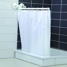 mobeli shower or bath curtain screen