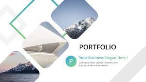 Breakwater Design Ppt Business Enterprise Powerpoint Template Enterprise