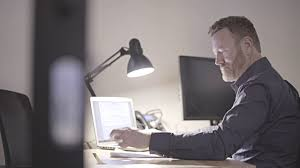 best office desk lamps. Best Office Desk Lamps
