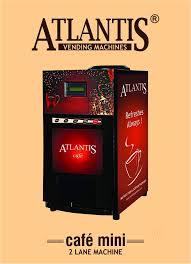 Mini Vending Machine Amazon Classy Amazon Premix Atlantis Vending Machines Photos Sector 48 Kollam