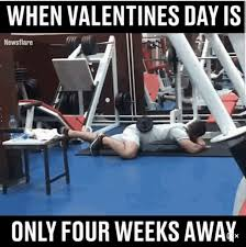 Memes you meme a lot to me. Valentines Gym Gif Valentines Gym Hump Discover Share Gifs
