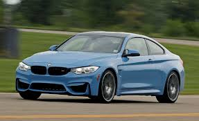 Sport Series bmw m4 for sale : 2016 BMW M4 Coupe DCT Competition Package | Review | Car and Driver