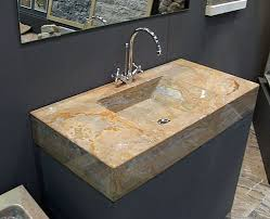 marble bathroom sink. More Photos To Marble Bathroom Sinks Sink A