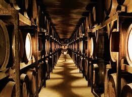 Debate sobre a colocação do vinho na sociedade