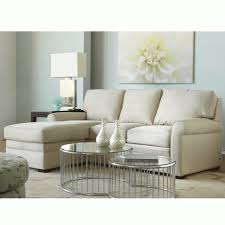most comfortable sofas with sleeper sofa american leather amazing american leather comfort