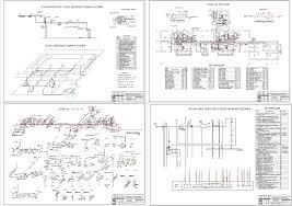 Дипломный проект Реконструкция систем водоснабжения и  Дипломный проект Реконструкция систем водоснабжения и водоотведения 2 х этажного детского сада с бассейном