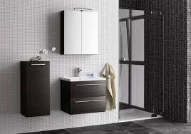 Badezimmermöbel Set L Rajkot 3 Teilig Inkl Waschtisch