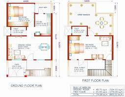 splendid 1000 sq ft house plans 2 bedroom indian style fresh square foot south indian house plans for 1000 sq ft photo