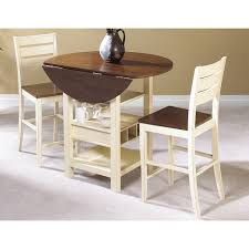 Small Outdoor Table Set Small Bar Table And Chairs Small Pub Table For 4 Persons Chairs