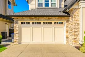 reliable garage doorAutomatic Garage Door Repair Service  Reliable Garage Door Repair
