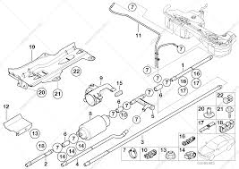 Belt drive water pump alternator likewise bmw e88 tail light wiring diagram further cam sprocket hub