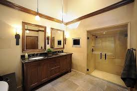 Bathroom Remodeling Woodland Hills Extraordinary Bathroom Remodeling SlenderJab