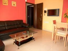 cool With a career spanning more than 25 years, Shishu Yadava, Principal  Designer, Home Makers Interior Designers & Decorators Pvt Ltd, Mumbai has a  ...