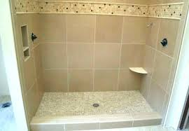 tile ready shower pan installation shower pan plain fine tile shower pan installing a tile shower tile shower pans large tile redi shower pan installation
