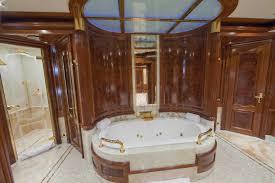 luxury master bathroom suites. Brilliant Luxury Luxury Bathrooms For The Rich To Master Bathroom Suites
