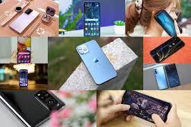 VnReview chọn ra 10 smartphone chính hãng đáng mua nhất 2020 - VnReview -  Tin nóng