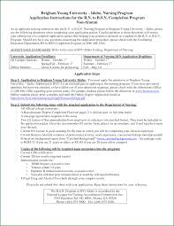nursing school essay examples madrat co nursing school essay examples