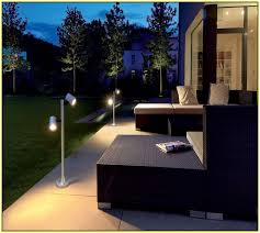 low voltage garden lighting uk