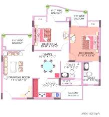 full size of floor plans in bedroom house building 3 interior design india full size