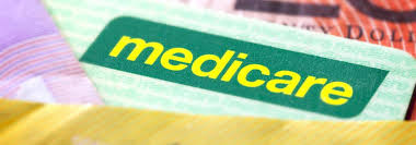 Government or the federal medicare program. Medicare Vs Private Health Insurance What S The Difference Canstar