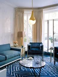 Yellow And Blue Living Room Blue Living Room Rugs Modern Living Room Accent Of Black Armless