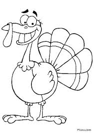 turkey feathers coloring pages. Plain Turkey Coloring Turkey Free Pages  Printable Feather  Throughout Feathers K