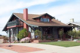 American Craftsman Wikipedia - Craftsman house interiors