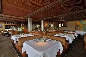 Chart House Restaurant 13950 Panay Way Marina Del Rey
