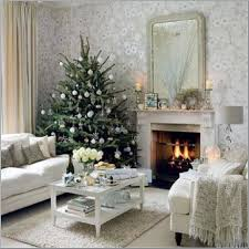 shabby chic furniture living room. Baby Nursery: Gorgeous White Living Room Furniture Shabby Chic Top Black And Ideas Decosee Com D