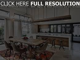 Kitchen Design Interior Decorating Kitchen Simple Closed Kitchen Design Decorating Ideas Contemporary 77