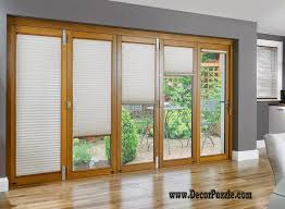 Shades Drapes And BlindsOH MY Save With Window TreatmentsCountry Window Blinds