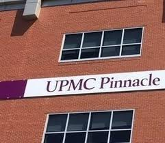 Upmc Pinnacle My Chart Upmc Pinnacle Hanover Opens New Multi Specialty Center Near