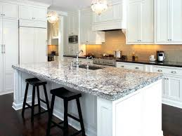 cambria countertops cost quartz cost pleasant quartz cost unnamed delectable icon cool granite cambria countertops costco