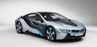 bmw new car releaseBMW Archives  20152016 NEW CARS  20152016 NEW CARS