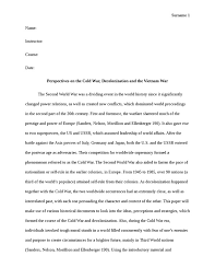 essays about technology in teaching essays on schooling and child course social studies topic topic debatepedia compare and contrast essay vietnam war and war ribbon