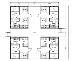 style girlfriend stylish home. Full Size Of Uncategorized:container Home Design Plan Stupendous Inside Nice Bedroom House Plans Kerala Style Girlfriend Stylish
