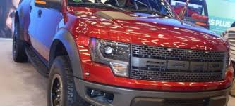 2018 ford raptor colors. perfect 2018 to 2018 ford raptor colors
