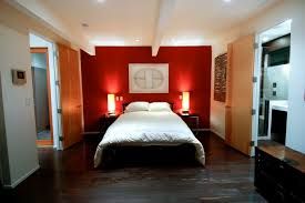 red master bedroom designs. Remarkable Master Bedroom Design Ideas Red Model A Home Security Decorating WOnderful Interior Designs