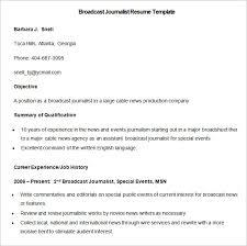 Hr Manager Resume samples   VisualCV resume samples database Job Interview   Career Guide