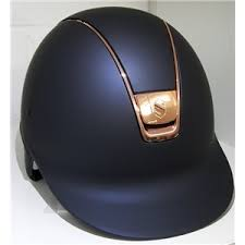 Samshield Helmet Size Chart Samshield Shadowmatt Navy With Rose Gold Trim Astm