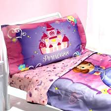 princess toddler bed set toddler princess bedding sets toddler princess bed sets first toddler bedding set