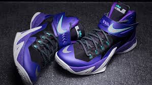 lebron 8 soldier. nike zoom soldier 8 lebron